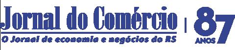 Jornal do Comércio 87 anos