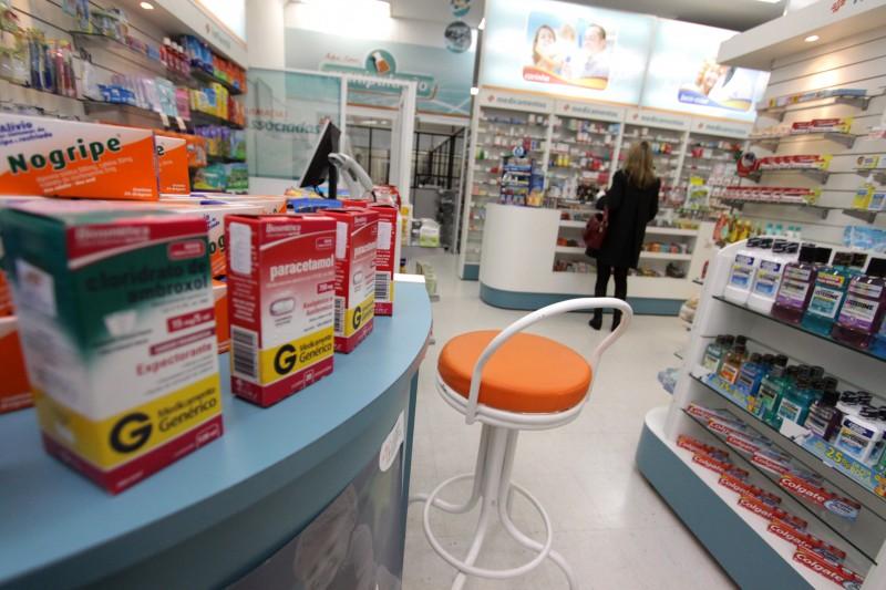 A mudança ocorre em meio a um aumento na busca pelo medicamento nas farmácias