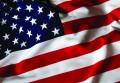 Empresas defendem acordo entre Brasil e Estados Unidos