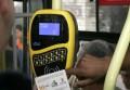 Reconhecimento facial e GPS em ônibus aumentarão tarifa em Porto Alegre