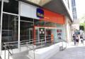 Itaú Unibanco inicia campanha para cliente sair do 'vermelho'