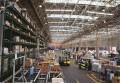 PPI avalia venda da Infraero em aeroportos