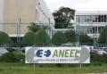 Aneel aprova retomada do sistema de bandeiras tarifárias a partir de terça
