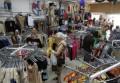 Vendas do varejo sobem 1,0% em abril ante março, revela IBGE