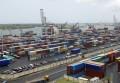 Balança comercial tem superávit de US$ 4,907 bilhões em fevereiro