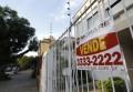 Mercado imobiliário tem alta nas vendas e redução do estoque no 1º semestre, diz CBIC