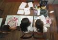 Educação dos pais é determinante na formação e no rendimento dos filhos