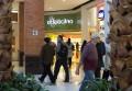 Grupo Boticário prevê abertura de mais de 100 lojas em 2017