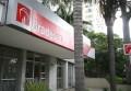 Bradesco mira franquias e lança linha de crédito de R$ 300 milhões