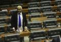 Tiririca diz que não disputará reeleição em 2018