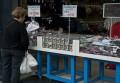 Pequenos empresários não pretendem reajustar preços