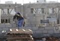 Custo da construção cai para 0,30% em agosto contra 0,72% de julho