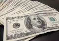 Dólar à vista tem nova alta e fecha a R$ 3,55
