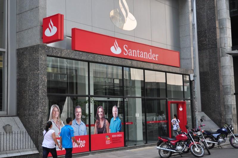 Banco encerrou dezembro com R$ 701,705 bilhões em ativos totais
