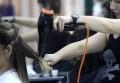 Setor de serviços sobe 0,1% em fevereiro ante janeiro, aponta IBGE