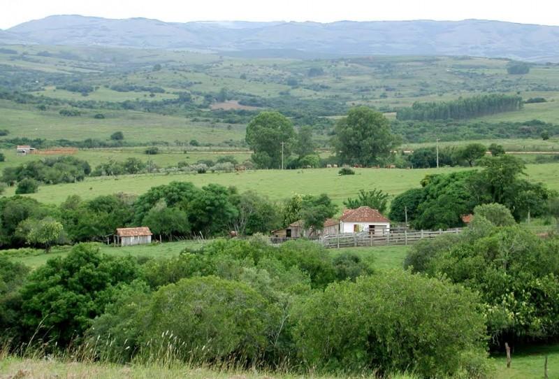 Maior parte das propriedades brasileiras já realizou o cadastramento