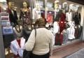 Inflação de Porto Alegre desacelera e fica em 0,35% na terceira semana de fevereiro