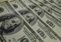Fluxo cambial total em dezembro até dia 20 é negativo em US$ 13,690 bi