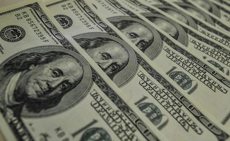 No comércio exterior, o saldo de dezembro até o dia 20 é positivo em US$ 3,658 bilhões