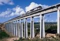 Ferrovia reduz custos e diminuias emissõesde poluentes