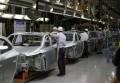 Indústria gaúcha tem maior alta desde 2004