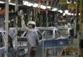 Queda nas exportações derruba a produção de veículos em setembro