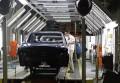 Produção industrial recua 1,4% no Rio Grande do Sul em maio ante abril