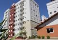 Mercado imobiliário registra alta nas vendas do 1º semestre, dizem Fipe e Abrainc