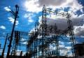 CVM agenda para 18 de maio leilão de ofertas para aquisição da Eletropaulo
