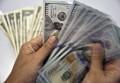 Brasil ganha 12 novos bilionários e 5 deles têm 50% do patrimônio dos mais pobres