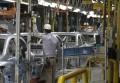 OMC condena incentivos e segmentos da política industrial brasileira