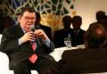 MP diz que Delfim Netto levou R$ 15 milhões de propina por Belo Monte
