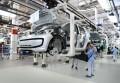 Matrizes enviam R$ 60 bilhões para montadoras no Brasil