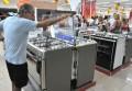 Indicador de vendas da Mastercard registra alta de 3,3% no varejo em setembro