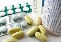 Ministério Público investiga contratos de compra de remédios para curar doença rara