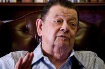 Delfim Netto é economista, ex-deputado federal e ex-ministro da Fazenda, do Planejamento e da Agricultura