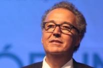 Nizan Guanaes é publicitário e presidente do Grupo ABC