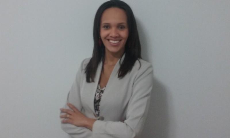 CARLA HONORATA M. OLIVEIRA REINEHR -  ADVOGADA DO ESCRITÓRIO TARDIOLI LIMA E NOVOA PRADO ADVOGADOS - DIVULGAÇÃO EM PAUTA COMUNICAÇÃO