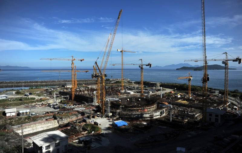 O acordo prevê o encerramento de todas as ações em curso mediante o pagamento de US$ 14,75 milhões