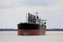 Navegação fluvial poderia alavancar o desenvolvimento no Estado
