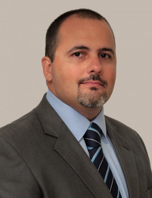 ÂNGELO MORI MACHADO, CONTADOR - DIVULGAÇÃO GERENCIAL