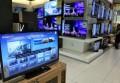 TV supera tablets no acesso à internet; celular cresce ainda mais, diz IBGE