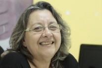 Aos 62 anos, a aposentada Eunice tem a rotina que sempre desejou porque se preparou para isso