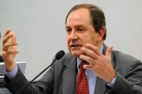 Roberto Gianetti da Fonseca, presidente do Ceal Brasil