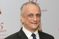 Carvalho destaca investimento de R$ 1,5 milhão em melhorias