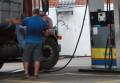 Subsídio ao diesel conquistado pelos caminhoneiros durante a greve, em maio, pode ser reduzido