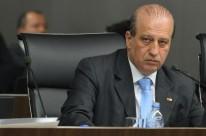 Ministro do TCU teria se beneficiado de R$ 1,6 milhão de corrupção