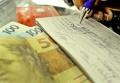 Volume de cheques devolvidos cresce 1,7% em outubro, diz Boa Vista SCPC