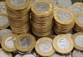 Oferta de moedas pode diminuir no Rio Grande do Sul
