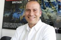 Mulet deseja que empreendedores gaúchos visitem o Reino Unido